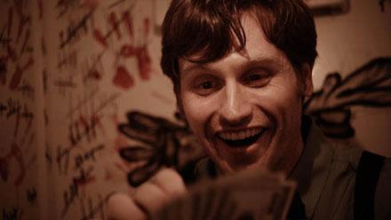 lincoln-roshambo-money